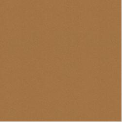 Burke Wool Plain / Camel Hair - Calico Corners