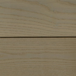 Sea Foam Wood Wall Covering, Box 20 sqft