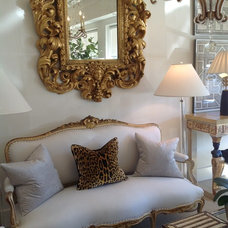 by Elizabeth Jewell Interiors