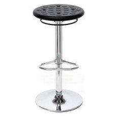 Patio Bar Stools   Wayfair - Buy Outdoor Barstool, Patio Furniture, Outdoor Bars