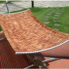 modern hammocks by Hammocks