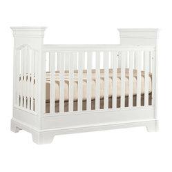 Kids Furniture Find Kids Tables Beds And Desks Online