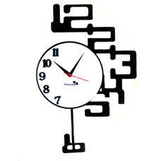 Modern Clocks by Balaji Time Square
