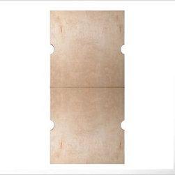Newport Cottages - Bunkie Board - Bunkie Board