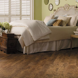 Quick Step Laminate Flooring - Burroughs Hardwoods Inc.