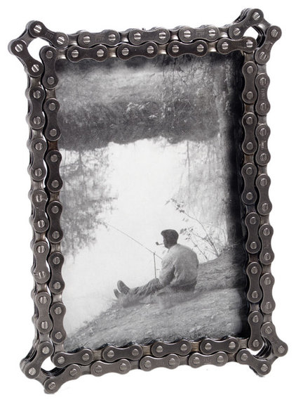 Eclectic Picture Frames by UncommonGoods