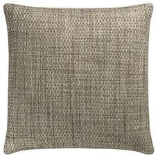 Modern Decorative Pillows by Splendid Willow