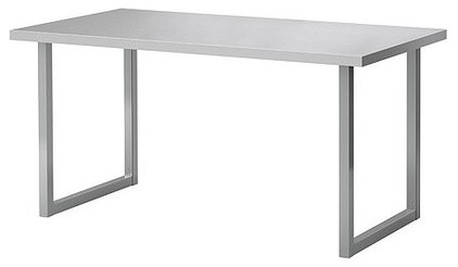 contemporary side tables and accent tables by IKEA