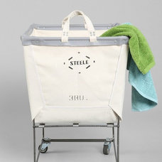 Eclectic Hampers by Urban Outfitters