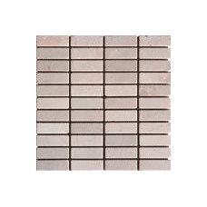 Tile by Oregon Tile & Marble