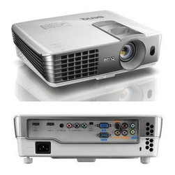 BENQ - BenQ W1070 1080p Home Theater Projector - Features: