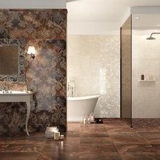 Tile by Designer Tile Plus