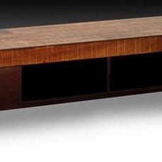 Modern Furniture by Woodland Creek Furniture