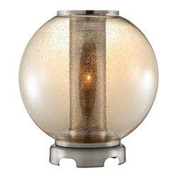 Stein World - Stein World Kershaw Accent Lamp - Kershaw Accent lamp by Stein World