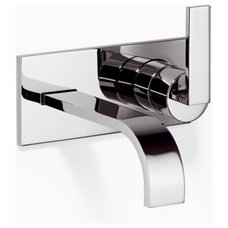Bathroom Faucets And Showerheads by faucetsupply.com