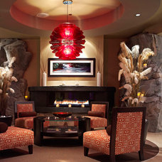 Monthly Specials - T Spa || Tulalip Resort Casino