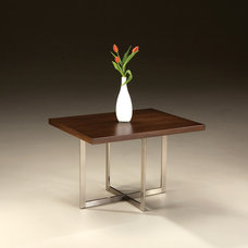 Modern Side Tables And End Tables by Thayer Coggin