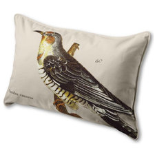Traditional Decorative Pillows by Lands' End