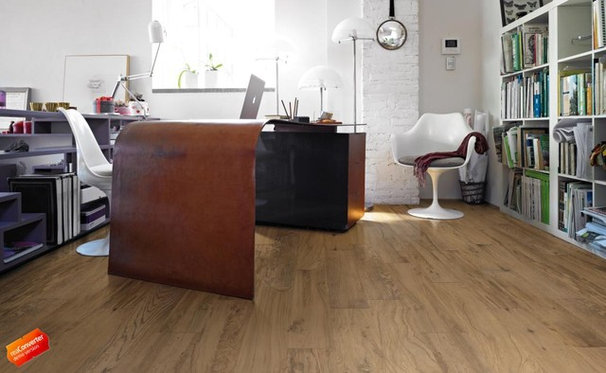 Contemporary Wall And Floor Tile by Architectural Ceramics Inc