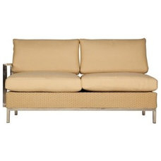 Modern Patio Furniture And Outdoor Furniture by Hayneedle