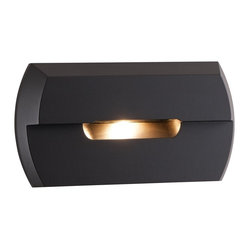 Litter Box Enclosure Outdoor Lighting on Houzz