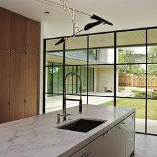 Cuppett Architecture