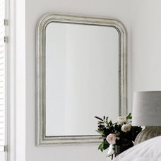 Traditional Wall Mirrors by The White Company
