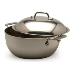 flirting with forty movie cast iron cookware 2