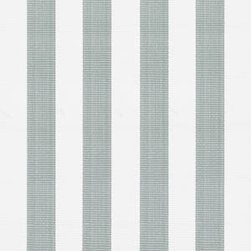 Lakehouse Light Blue/White Indoor/Outdoor Rug - This new Lakehouse rug from Dash & Albert would be a beautiful addition to freshen up my living room floor.