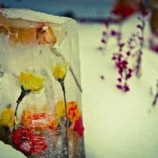 snow | Tumblr
