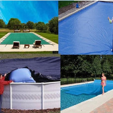 Swimming Pools And Spas by Cheap Pool Products