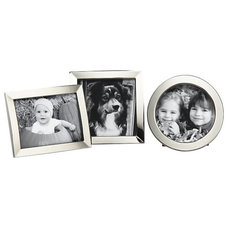 Modern Picture Frames by Crate&Barrel