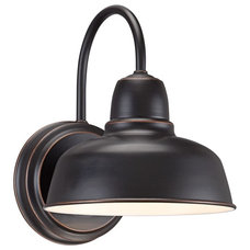 Farmhouse Outdoor Lighting by Lamps Plus