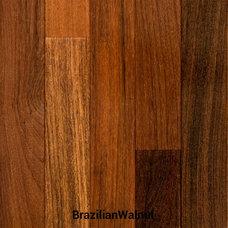 Hardwood Flooring by RHODES HARDWOOD FLOORING