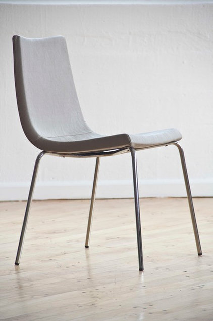 Modern Chairs by MetropolitanDecor.com
