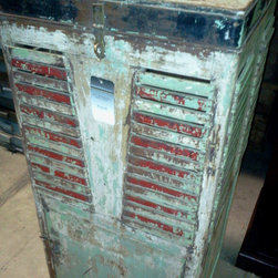 Office File cabinet -