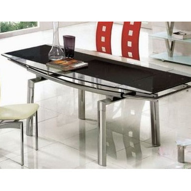 Altamura Modern Dining Table