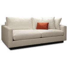 Contemporary Sofas by Statum Designs Inc.