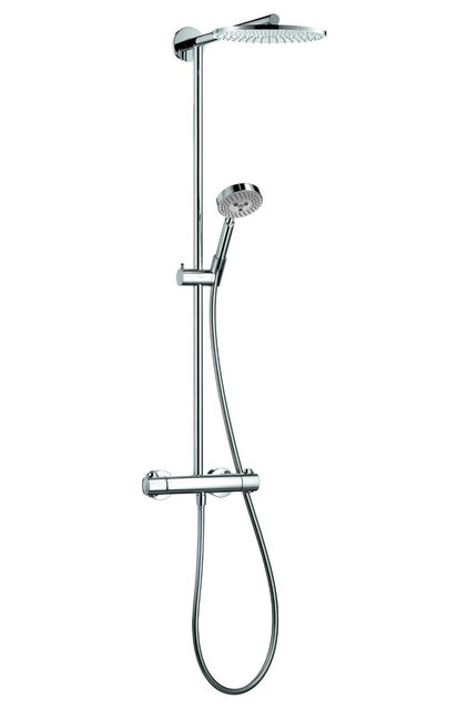 Modern Showers by Amazon