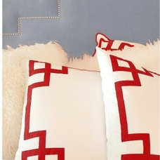 Traditional Pillowcases And Shams by Live Like You