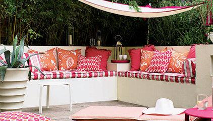 Best 10: Patio design ideas | HomeKlondike.com - Home Interior Design, Architect