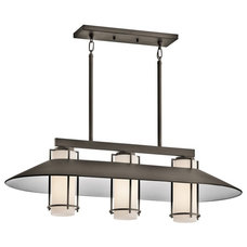 Transitional Outdoor Lighting by Arcadian Home & Lighting