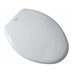Plastic Elongated Toilet Seats Toilets Find Tankless And