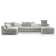 Sofas  Sofas