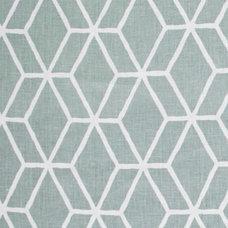 Modern Fabric by Tonic Living