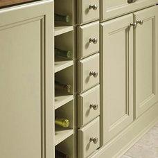 Kitchen Design: Martha Stewart Living Kitchen Designs From The Home Depot | Mart