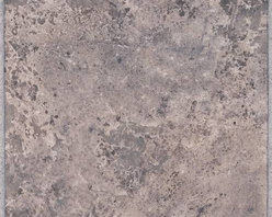 """Armstrong World Industries - Armstrong Tile Units Sand 12""""X12"""" - 0.045 gauge, 12"""" x 12"""" tile. Vinyl no-wax wear layer, easy to clean, easy to install, self-adhering, 45 tiles per carton (45 sq. ft.), 1 year limited warranty"""