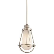 Traditional Pendant Lighting by Hansen Wholesale