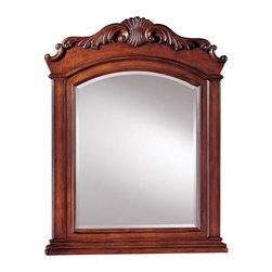 Minka-Lavery - Minka-Lavery Mirror - Style