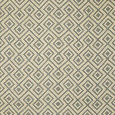 Contemporary Upholstery Fabric by Lee Jofa